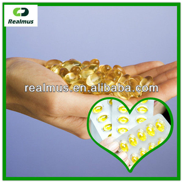 raw material food supplement vitamin d