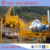 30/40 t/h Asphalt Hot Mix Plant from China