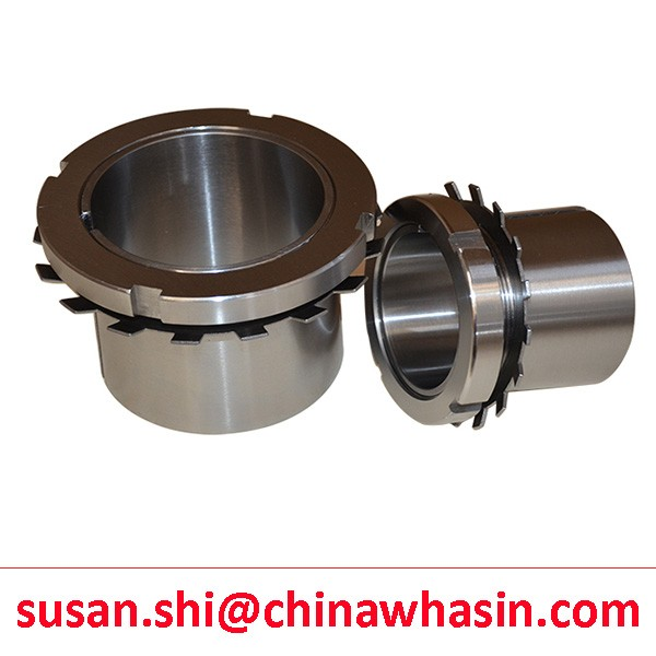 Adapter Withdrawal Sleeves Oh3168 Bearing Sleeve H316 H3122 H318 H320 H308 H310 H218 H208 for Plummer Block