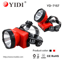 CE&RoHS passed cheap headlamp for toyota yaris /vios / belta /vitz 2012 2013 2014-