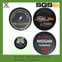 spare tire covers accessories,spare tire covers designs,spare tyre cover