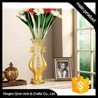 Vase Wholesale, Vintage Vase, Art Deco Vase
