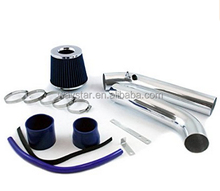 Cold Air Intake Induction Kit + Filter For Civic HX/EX/Si 1.6L 99-00