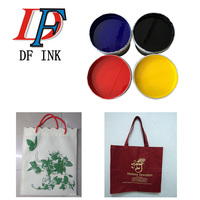 water based flexographic printing woven sack ink