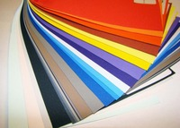 Descor PU coated stretch fabric ceiling/ceiling drapery fabric