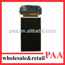 low price chinese mobile For Samsung S8300 LCD Screen Original New