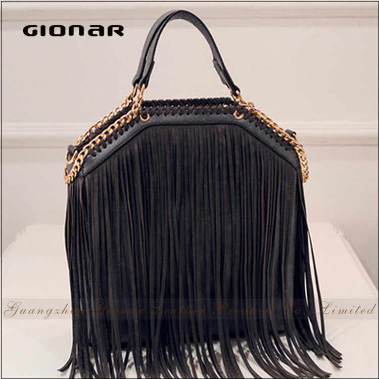 New Arrival Indian Wholesale Bag Distributors Leather Lady Bags <strong>Handbag</strong>