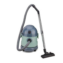 Hand Held Installation and Cyclone Type stick vacuum cleaner
