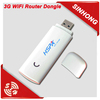 3G Wireless Network Card WiFi Dongle