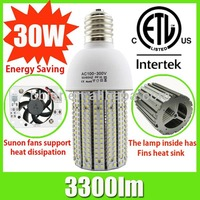 Bbier high efficient dimmable CE RoHS replacement led light bulb