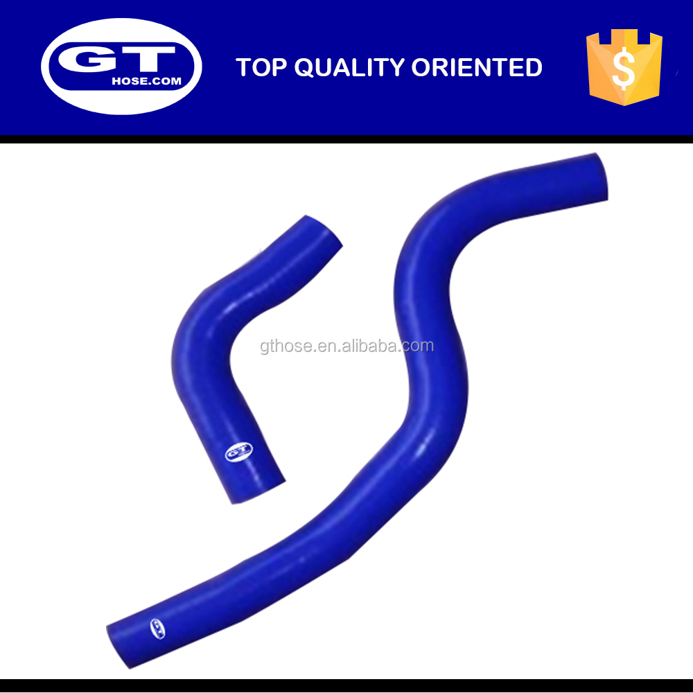 silicone hose kits for Proton GT1