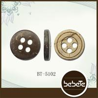Hot sell new design high quality oriental buttons for promotional