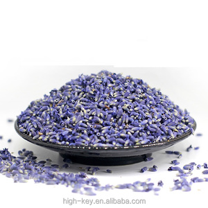 4135 Xun yi cao Wholesale High Quality China Factory Lavender Dried