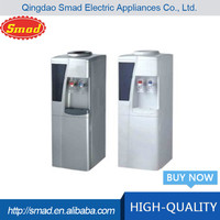 Hot Sale High Quality Factory Price of air to water dispenser