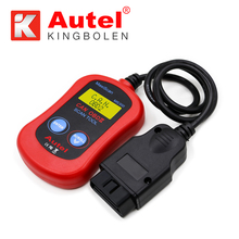 Original Autel MaxiScan MS300 CANBUS OBD2 / OBDII scanner universal car code reader
