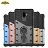 Tough Armor Case For Lenovo K8 Note,Heavy Duty Armour Cover For Lenovo K8 Note