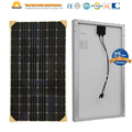 RESUN 72 Cells mono solar panel wholesale 300W 310W 320W 330W high efficiency good price