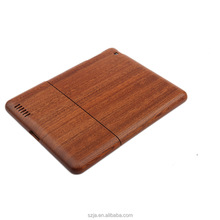 for ipad air wooden case,bamboo wood case for ipad air 2,natural wood cover for ipad wood phone cover for ipad
