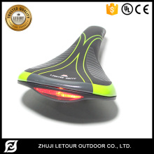 Fashion Comfortable Bicycle Saddle Seat