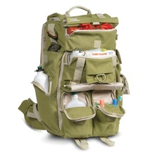 High Quality Waterproof dslr Camera backpack bag three Color travel Backpack fit for Nikon Canon Photography Camera Bag