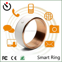 Jakcom Smart Ring Consumer Electronics Computer Hardware & Software Network Cards Wireless Usb Network Adapter Mag254 Mag 254