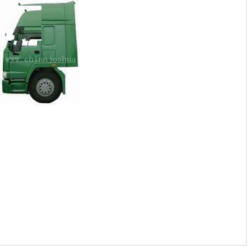 Factory Hot sell Howo Body Part HW79 extended edition and Top type Truck Cabin/ HOWO truck cabin/ truck cab assembly