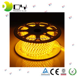 continuous led strip 5050 waterproof led strip