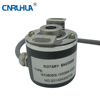 lower cost encoder switch optical rotary