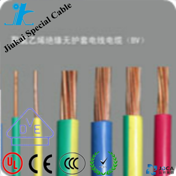 Thhn Wire Ul Ul1017 10awg Hook Up Wire - Buy Thhn Wire Ul,Thhn ...
