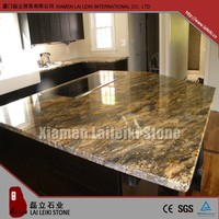 Hot Sale Translucent Bar Countertop