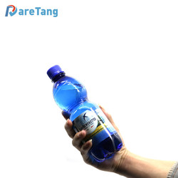 New Arrival Sports Hidden Camera CCTV Security Portable Water Bottle Camera with motion detection