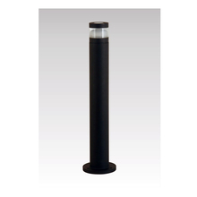 Solar LED Garden Bollard Light