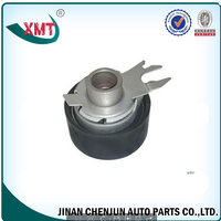 Buy Auto genuine spare parts plug and play suit for Chevrolet ...