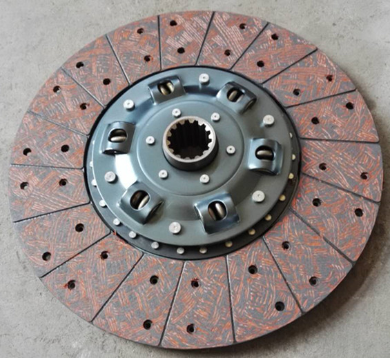 Quality <strong>performance</strong> clutches disc ISD008 clutch <strong>plate</strong> with cheap price