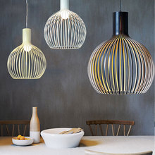 Comfortable new design dining kitchen pendant lamp from China famous supplier
