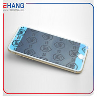 High quality screen protector roll material