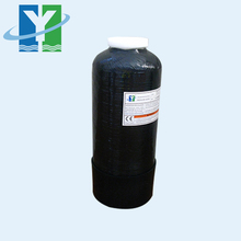 household/Industry Pressure Water Treatment Tank/ Water Softer FRP tank