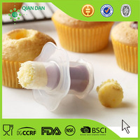 Cupcake Corer/Pastry Tools/Cake Decorating Tool