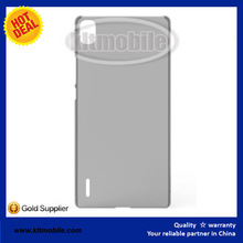 kltmobile-2016 new arrival 4.7 inch mobile phone case for huawei ascend plus h881c phone case