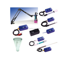 Chemistry Equipment Kits for K-12 School Science Education
