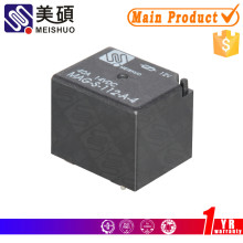 40A 12V 5 Pin Car Flasher Relay