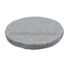 /product-detail/natural-grey-granite-round-decorative-cheap-garden-stepping-stones-1899106077.html