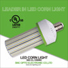 /product-detail/outdoor-led-corn-light-bulb-led-lighting-fixture-120w-e39-led-corn-lamp-with-ul-60697601140.html