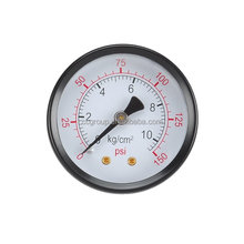 100mm DUAL AIR CONDITIONING PRESSURE GAUGE