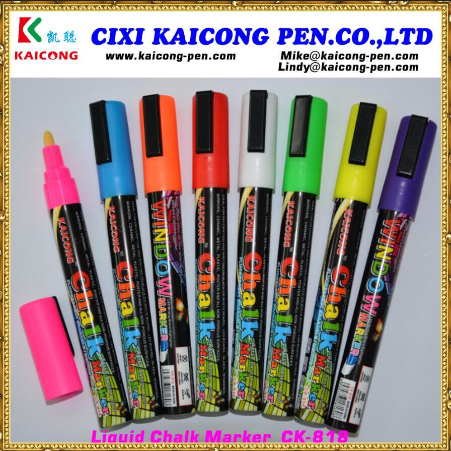 CK-818