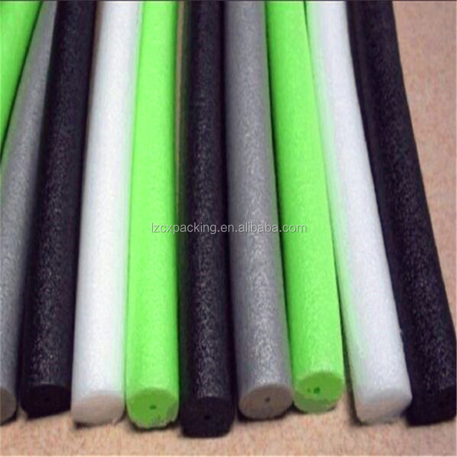 Thin Epe Foam Roll For Packaging Material Buy Thin Epe