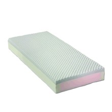 Top Quality Soft And Comfort Floor Goose Feather Slumberland Mattress