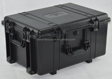Hot Sale High Quality Outdoor Waterproof IP68 Trolley Tool Case