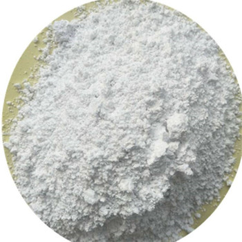 good  4a zeolite powder price for in white zeolite powder as zeolite for detergent powder
