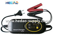 diagnostic machine for all cars output 12v car battery charger